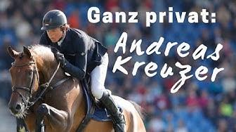 Was macht eigentlich Andreas Kreuzer privat? Mercedes-Benz Reiter Forum LIVE