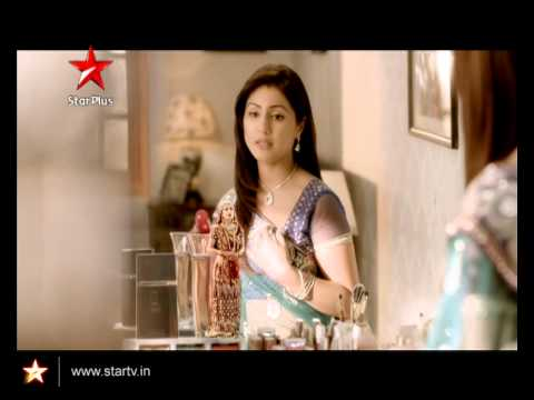 Get ready for a new beginning in Akshara and Naitiks s
