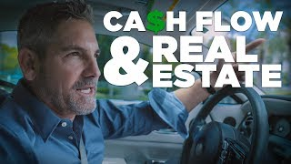 real estate investment career