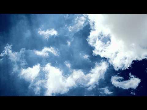 Radiohead - High & Dry [Instrumental Version]