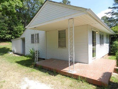 Houses For Rent In Garner 2br 1ba By Garner Property Management