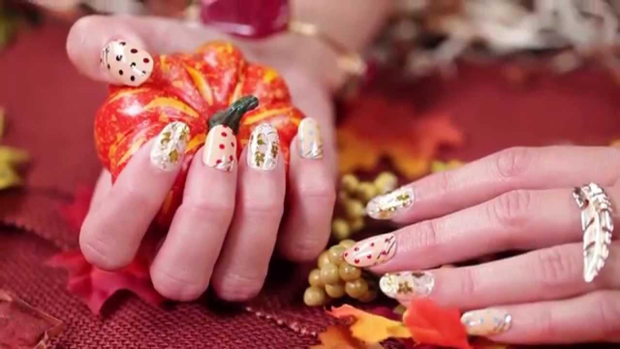 Polka dot nail art tutorial using kiss salon secrets nail art polka dot nail art tutorial using kiss salon secrets nail art starter kit prinsesfo Image collections