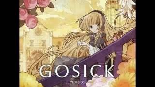 Gosick op destin historie + link de descarga
