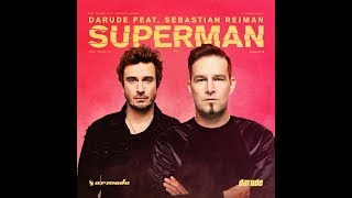 Darude 2019 Eurovision Song Contest second candidate live stream