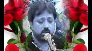 Download Hindi Video Songs - Chetan Gadhavi_Unchi Medi Te Mara