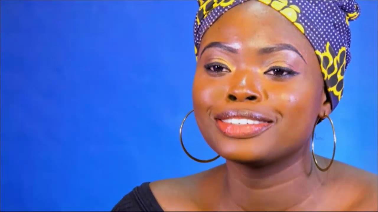 Download #JuneExtravaganza: Iforowero pelu Regina Olubunmi
