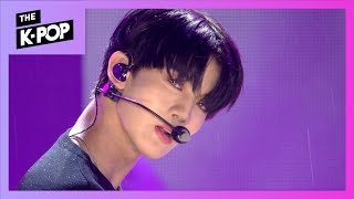 CIX, Movie Star [THE SHOW 190903]