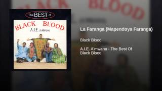 La Faranga (Mapendoya Faranga)