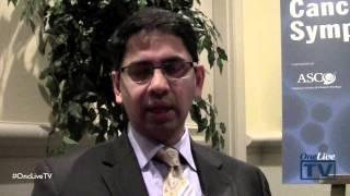 dr ashish kamat on a novel molecular definition of bcg failure