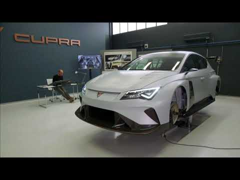 Checking out the Geneva Auto Show: Daily Planet