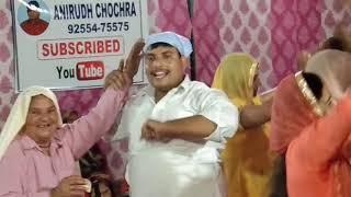 Chale. Aao  Jagrate  Me= Anirudh Chochra