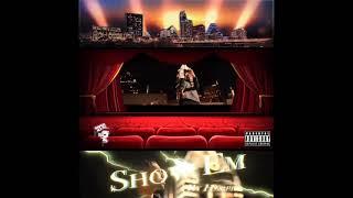 """""""Show Em"""" Ry Harper IG"""