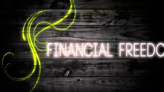 Binary Options and Forex Trading Goes MLM!
