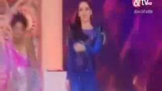 Sanaya irani dance performance 😍