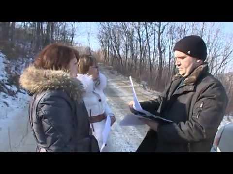 Суд отказал губернатору Приморья в обвинениях против Владивостока