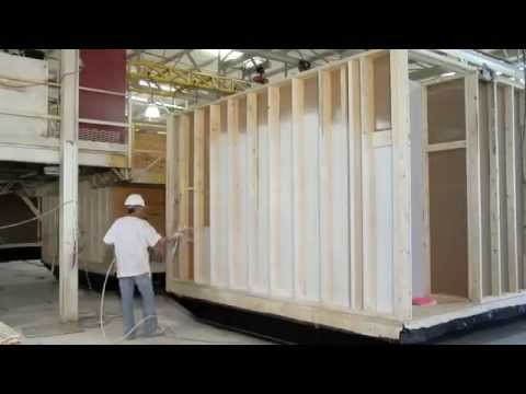 How Our Homes Are Built Video Hd720