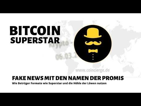 bild bitcoin superstar höhle der löwen
