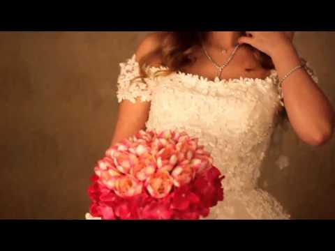 Sama Studio عروس