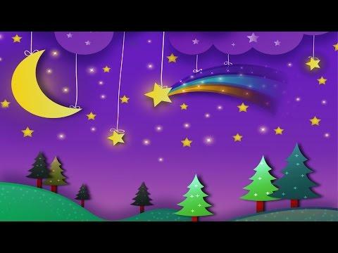 MOZART PARA BEBÉS ♫ Música Clásica para Bebés ♫ Música Relajante para Dormir Bebés Efecto Mozart