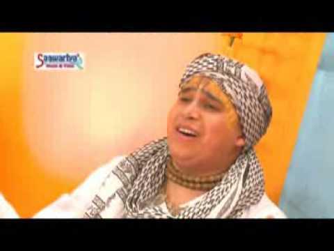 Meri Vinti Yahi Hai Radha Rani By Chitra Vichitra