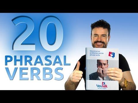 20-phrasal-verbs-más-usados-y-populares-/-inglés-americano-hecho-fácil-/-2019