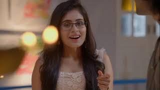 Dheere Dheere Se Meri Zindagi Mein Aake FULL Song | Ye Rishte Hai Pyar Ke | Abeer-Mishti
