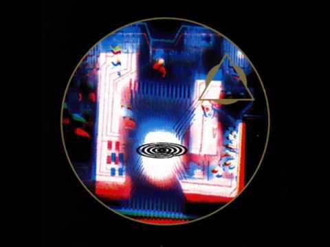 Atom Heart -- Live At Sel i/s/c