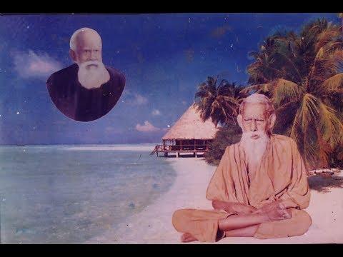 Sukhmaniya Mein Mori Nazar Lagi- Maharshi Mehi Bhajans By Gurusharan Suman