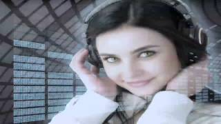 New Hindi songs hits Indian music pop full recent movie latest Bollywood jukebox