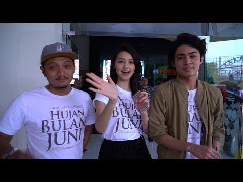 HUJAN BULAN JUNI di Media Visit Cumicumi.com-Jawa Pos & Sindonews