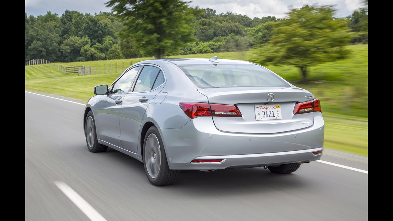 htm certified tlx sale for on models used acura aurora