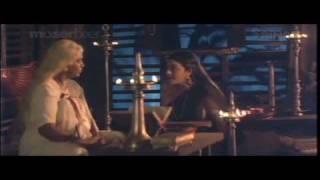 Rajasilpi - 4 Mohanlal, Bhanu Priya Malayalam Movie (1992)