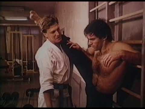 Любимчик (1991) фильм