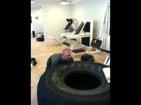 strongman gym göteborg