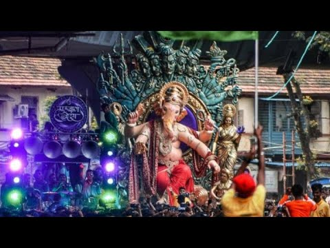 chinchpokalicha-chintamani-aagaman-sohala-2019|-gardicha-raja