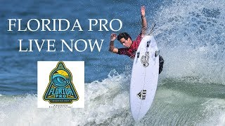 Florida Pro Day 2