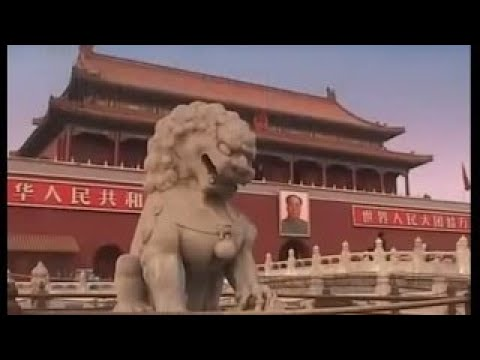THE MONGOL EMPIRE Discovery History Ancient Culture Mongolian ( documentary)