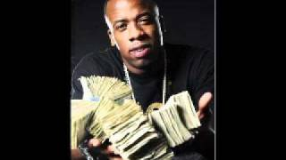 Yo Gotti - White World[-Screwed & Chopped-]