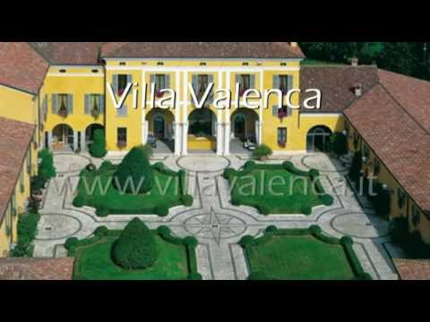 72170d5c26ec Villa Valenca - victor music.mp4 - YouTube