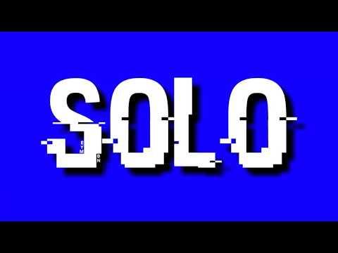 Solo [MEME] Background DONE! !!Read Description!!