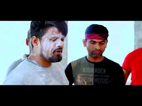 Download Genius Jasoos 2018 South Indian Movies Dubbed In Hindi Full Movie   Vishal, Prasanna, Vinay   YouTub