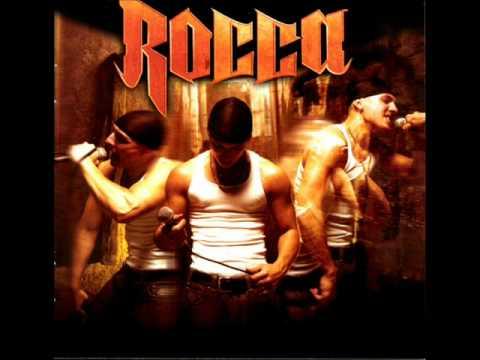 Rocé Ft. Rocca, Calbo & Freeman (RMX Dj San-B)