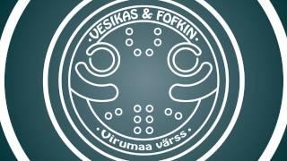 Download lagu VesikasFofkin Virumaa värss MP3