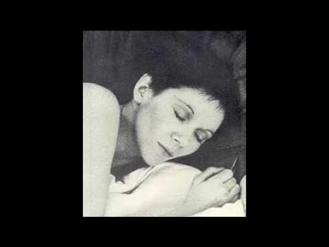 Andrée Simons  Je taime 1977