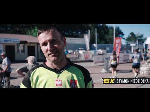 Charlotta Enduro Extreme - Www.borntomx.pl