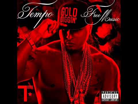 Yo Me Enamoré - Tempo ft Farruko (Free Music)