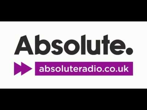 Comedian Jay Foreman talks to Absolute Radio about Small Car Big City