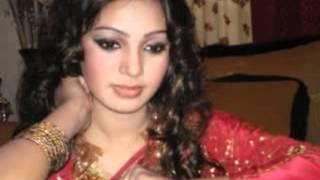 Aji Nahi Nahi Nidra_Music Rabindra Sangeet Bangla Karaoke Track Music Sale Hoy Cont
