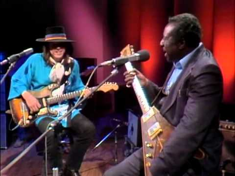 in session part 2 by albert king with stevie ray vaughan youtube. Black Bedroom Furniture Sets. Home Design Ideas
