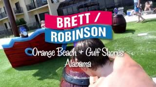 Orange Beach and Gulf Shores Vacation Rentals